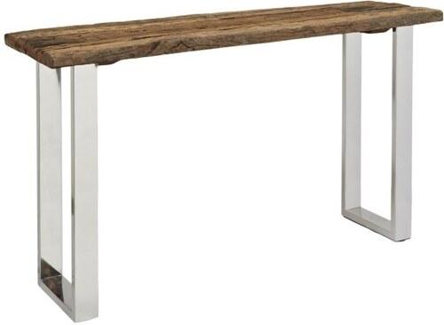 Konzolový stolek Rupa LMOCO01