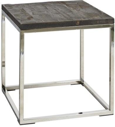 Odkládací stolek Rupa coal LLCCS06
