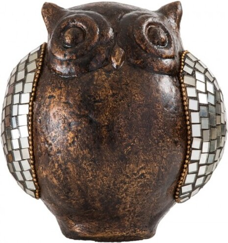 Owlball RAPST02