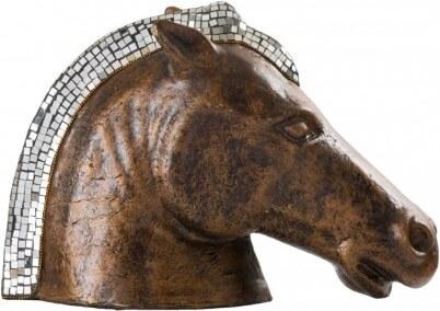 Kůň Felicity RAPST04