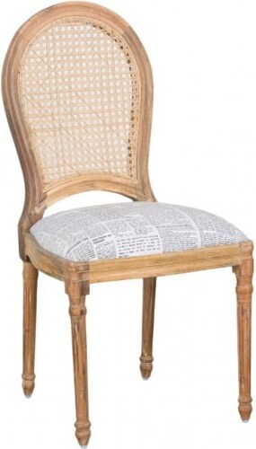 Židle Old Times HVTCH01