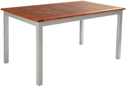 Tisch »Monaco«
