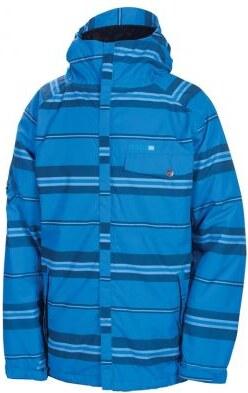 Pánská bunda 686 Mannual Factor blue