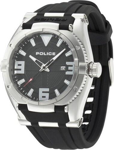 Hodinky Police RAPTOR PL13093JS 02 - Glami.cz 703f97eb4f6