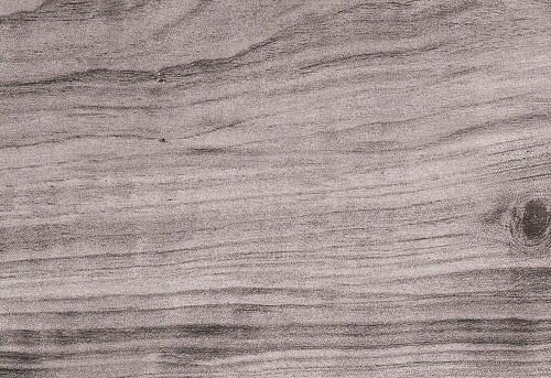 PVC Planke, Stärke 1,5 mm, selbstklebend