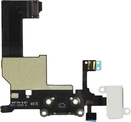 iPouzdro.cz Dock konektor pro Apple iPhone 5