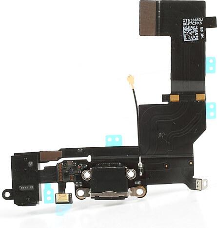 iPouzdro.cz Dock konektor pro Apple iPhone 5S