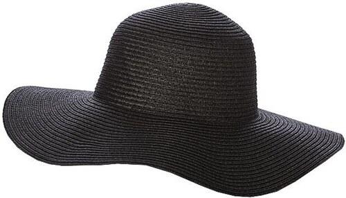324fca51601 Orsay Slaměný klobouk se širokou krempou - Glami.cz