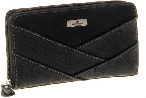 Výsledek obrázku pro dámská peněženka na zip
