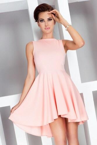 NUMOCO šaty dámské 33-1 LACOSTA - Glami.cz 0aa878b30f5
