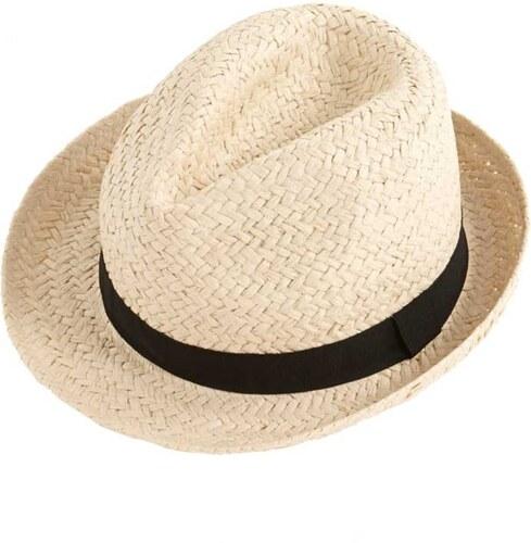Camaieu Chapeau de paille femme - Glami.fr 47cc79a2520