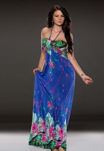 Seven Star Dámské letní šaty - Glami.cz 02b4aa549d4