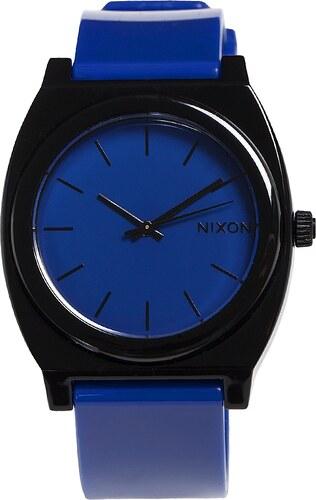 Nixon - Óra Time Teller Royal - Glami.hu 69180e4629