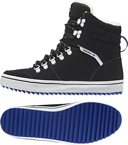 f1c5dd5e40c Dámská obuv adidas HONEY HILL W - Glami.cz