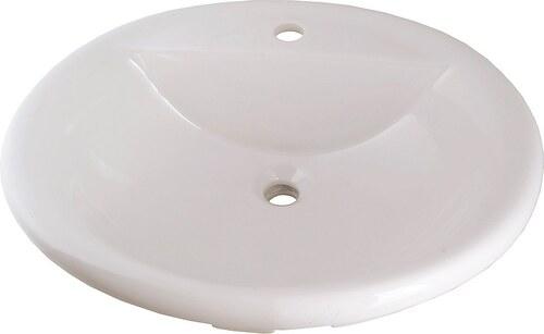 Waschbecken »Luso«