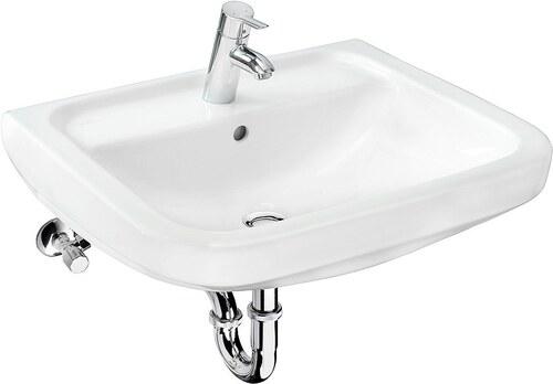 Waschbecken »Architectura«