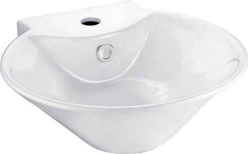 Waschbecken »Sines«