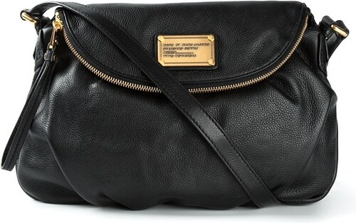 Marc By Marc Jacobs  Classic Q Natasha  Crossbody Bag - Glami.cz d849be1d8e6