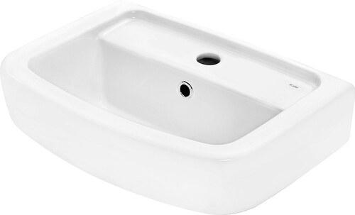 Waschbecken »Ondo«, 45 Zentimeter