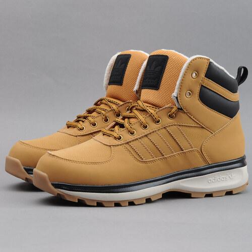 adidas Chasker Boot mesa   mesa   cbrown - Glami.cz eaa2fff2ba2