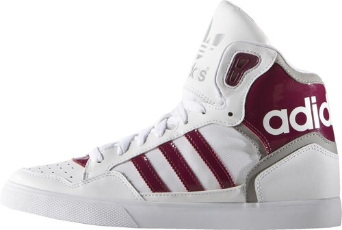 Dámská obuv adidas Extaball W - Glami.cz db92e01cf7d