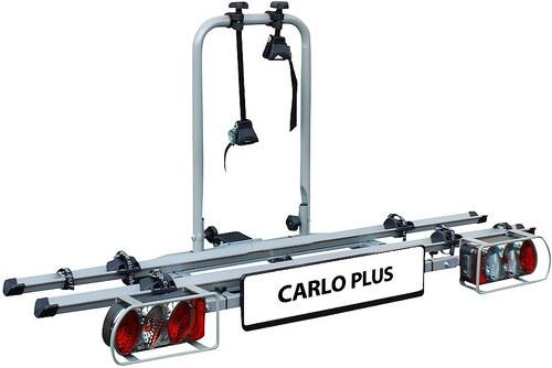 Fahrradträger »Carlo Plus«