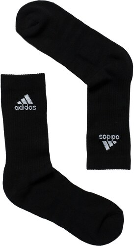 fc30695a68b adidas Performance - Ponožky (3-pack) - Glami.cz
