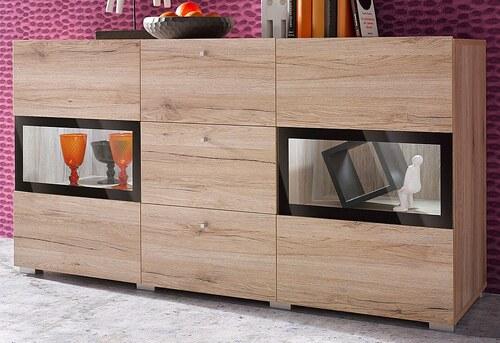 Sideboard »Baros«, Breite 132 cm