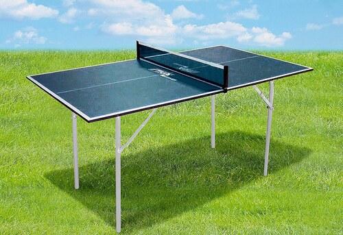 Tischtennisplatte »Mini Table«