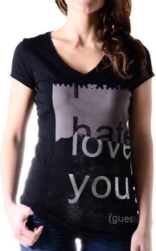 61f588d549 Guess Dámské tričko