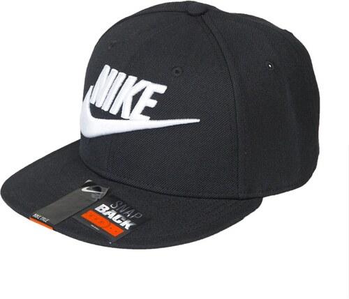 915dab7b3db Nike Sportswear - Čepice snapback Limitless True - Glami.cz