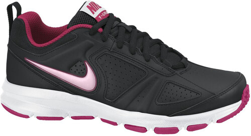 Nike T-LITE XI W černá EUR 38 (7 US women) - Glami.cz 0c190923939