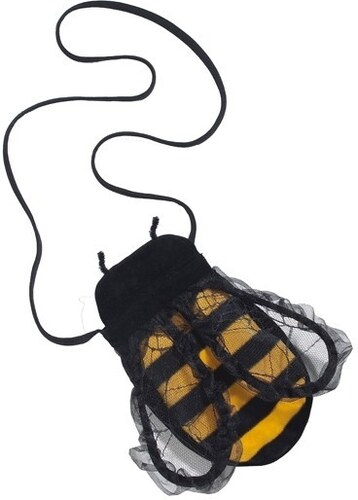 Kabelka včelka