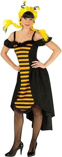 Kostým včelka - 36