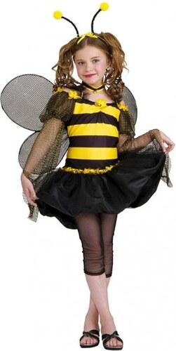 Včelka - Sweet Bee - TM 12 - 14 roků