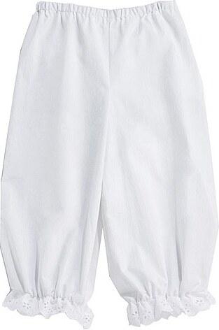 Spodní kalhoty - 128