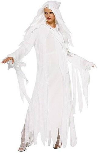 Karnevalový kostým Ghostly Spirit - L 42/44