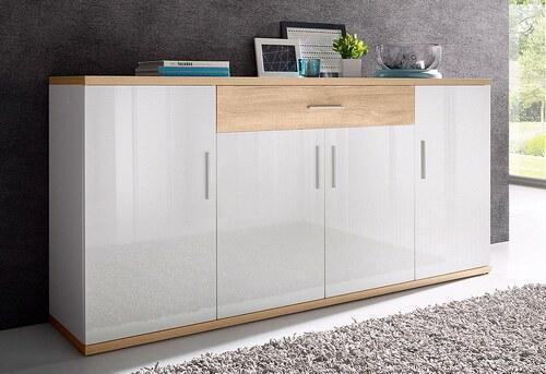 Sideboard, Breite 180 cm
