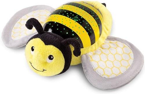 Nachtlicht, Summer, »Slumber Buddies? Betty die Biene«