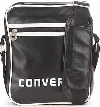 ... Pánské tašky Converse Kabelky přes rameno MINI SHOULDER RETRO Converse.  Converse Kabelky přes rameno MINI SHOULDER RETRO Converse 09802a6c60
