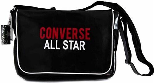 taška přes rameno CONVERSE - All Star Flapbag (62) - Glami.cz fc468bc316