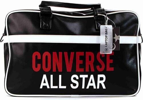 Nové taška cez rameno CONVERSE - All Star Sportbag (62) veľkosť  OS 5f0f74d1e4