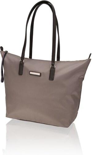 01f9812eb1 Tommy Hilfiger taška Shopper - Glami.cz