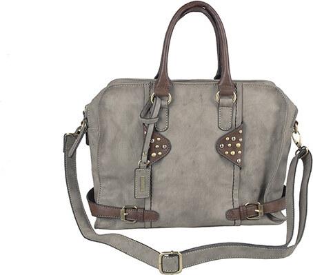 Rieker - Dámská kabelka se dvěma oddělenými přihrádkami H1418-45 ... 76241965a31