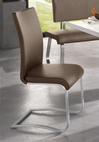 Stühle/Schwingstühle