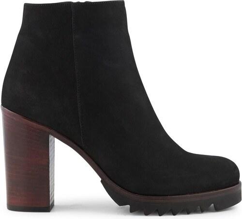 Minelli Boots Fanta