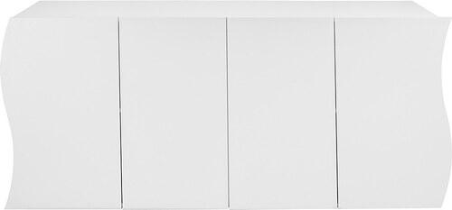 Kommode »New Onda«, Breite 180-190 cm