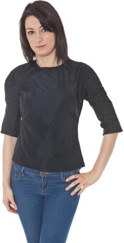 01ce2b2d95d Calvin klein Trička Woman T-shirt - Glami.cz