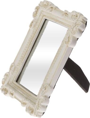 Zrcadlo Classic