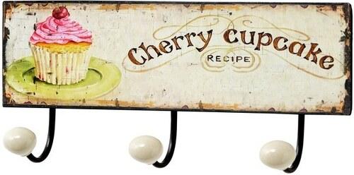 Věšák Cherry